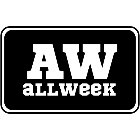 brands-all-week-0-480