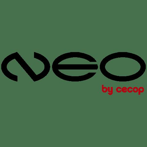 brands-neo-0-480