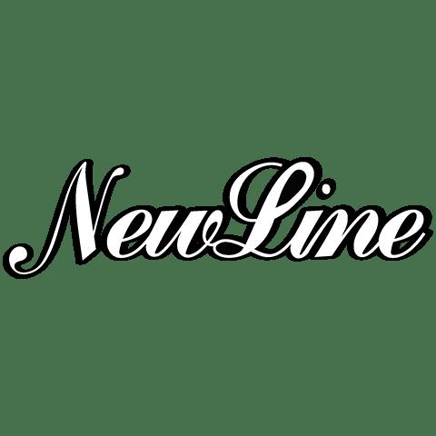 brands-new-line-0-480