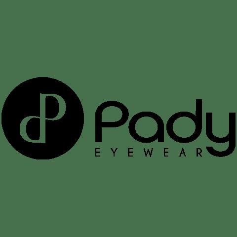 brands-padi-0-480