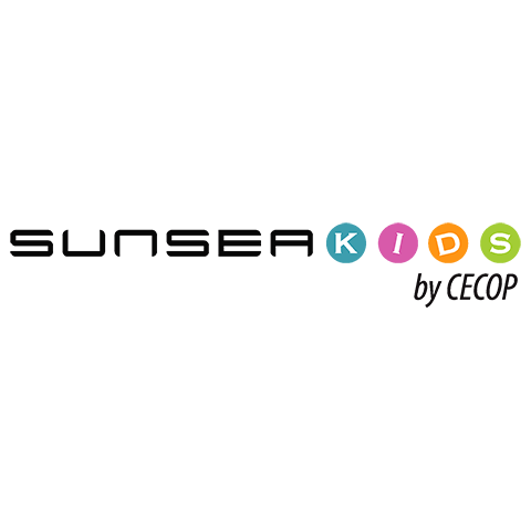 brands-sunsea-kids-0-480