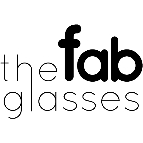 brands-the-fab-glasses-0-480