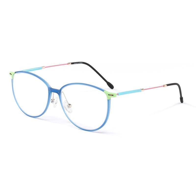 colors-ultem-ultrasoft-arcobaleno-b-23-c1