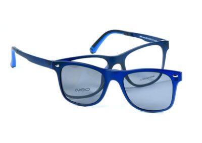 neo-mno36003