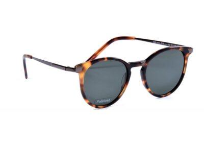 sunsea-SSU21802