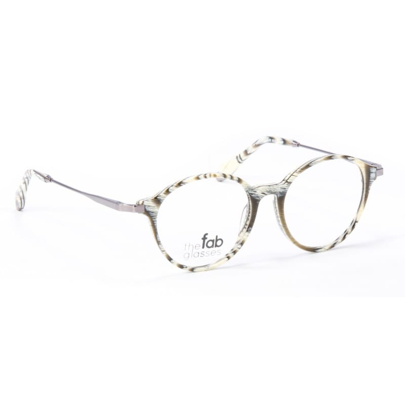 the-fab-glasses-MFA36302