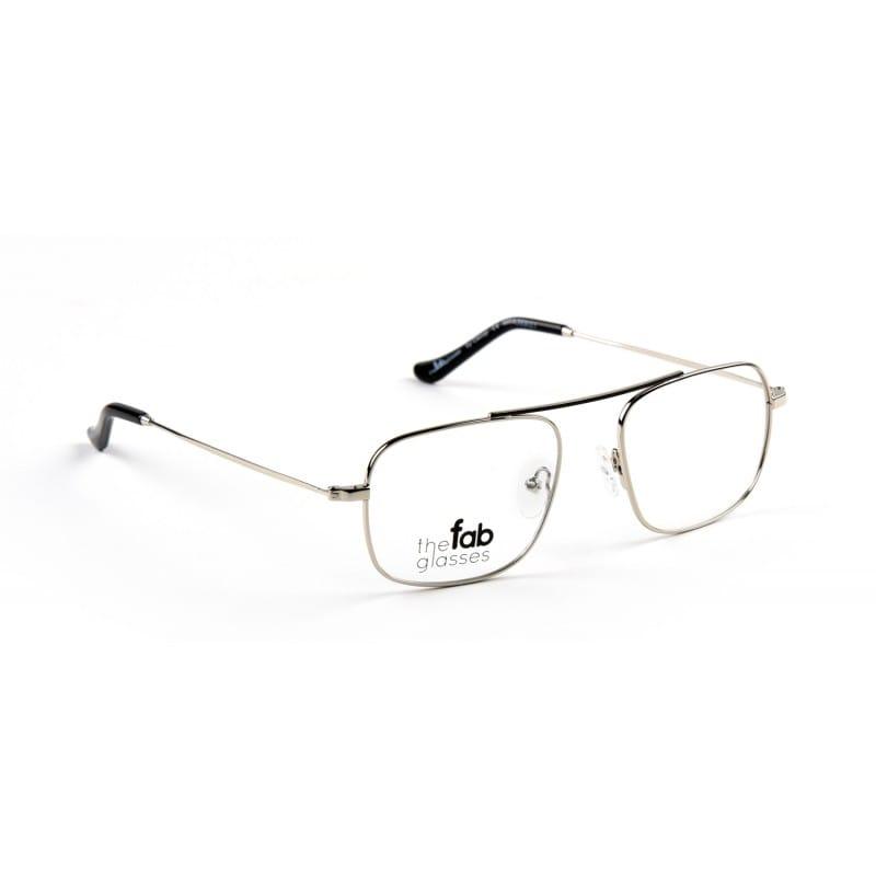 the-fab-glasses-MFA36901