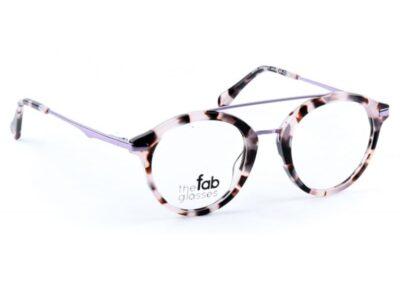the-fab-glasses-MFA37701