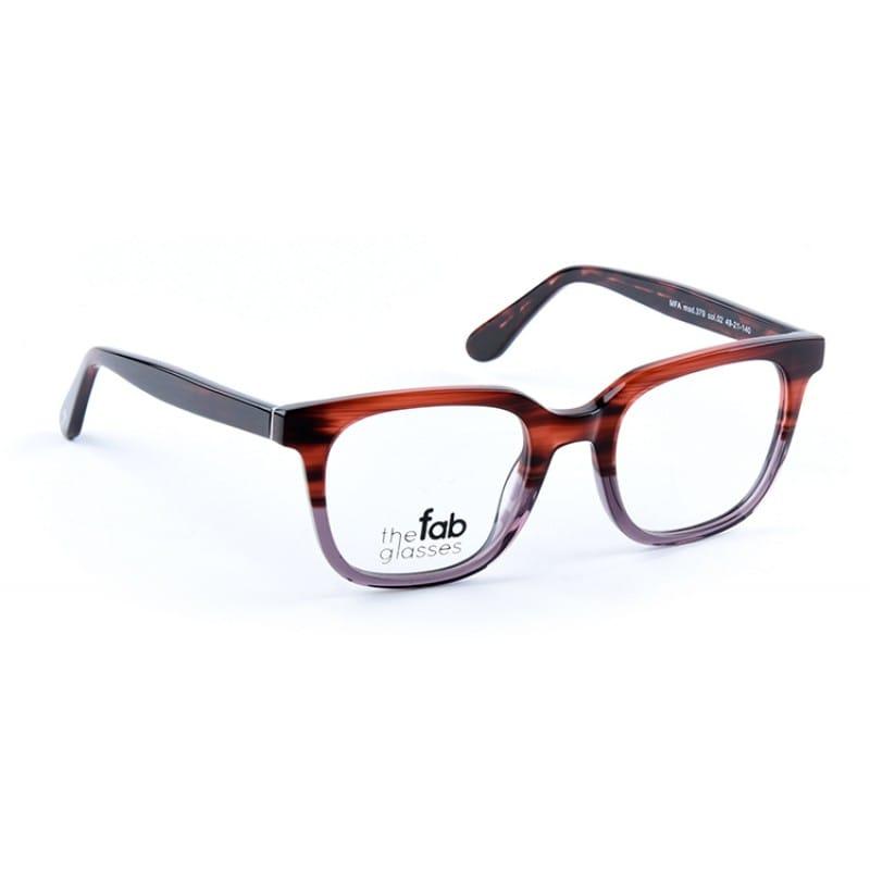 the-fab-glasses-MFA37902