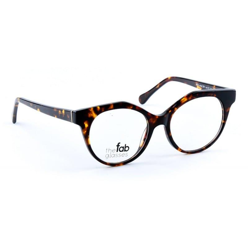 the-fab-glasses-MFA38101