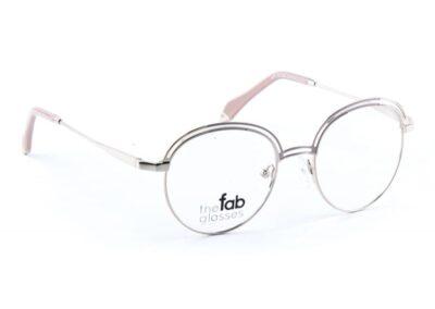 the-fab-glasses-MFA38402