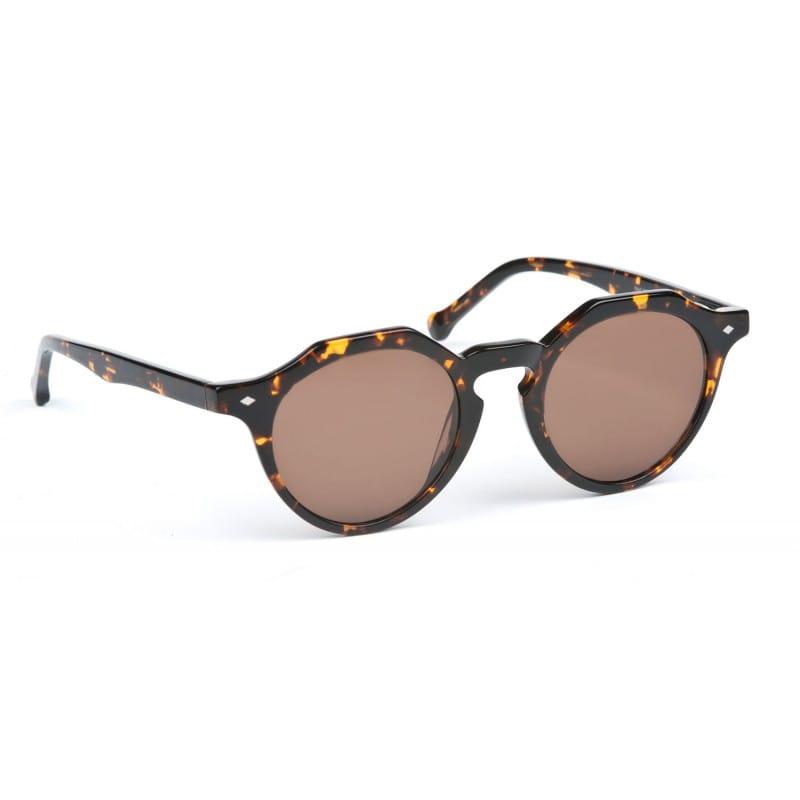 the-fab-glasses-SFA35202