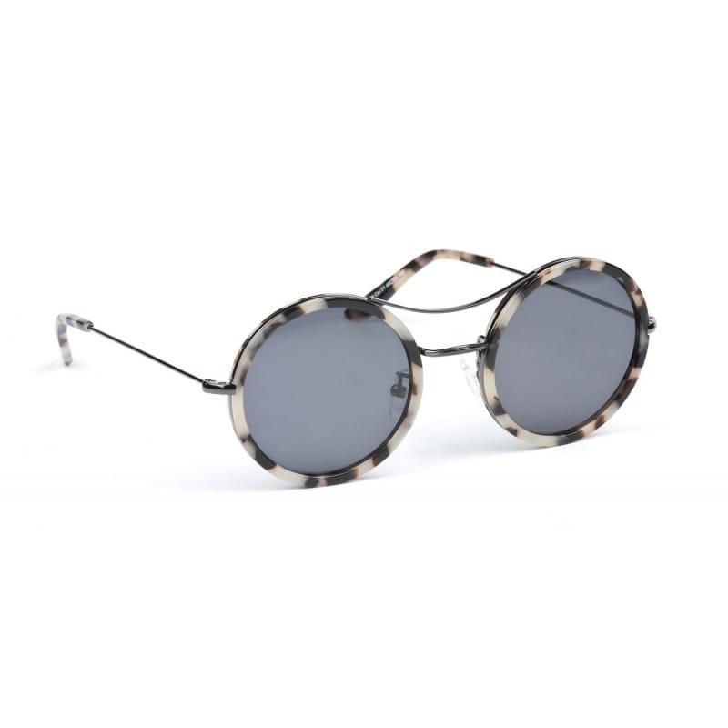 the-fab-glasses-SFA35501