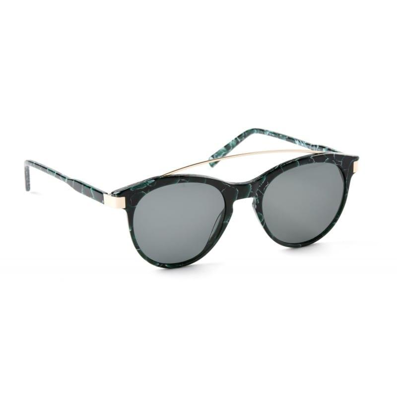 the-fab-glasses-SFA37202