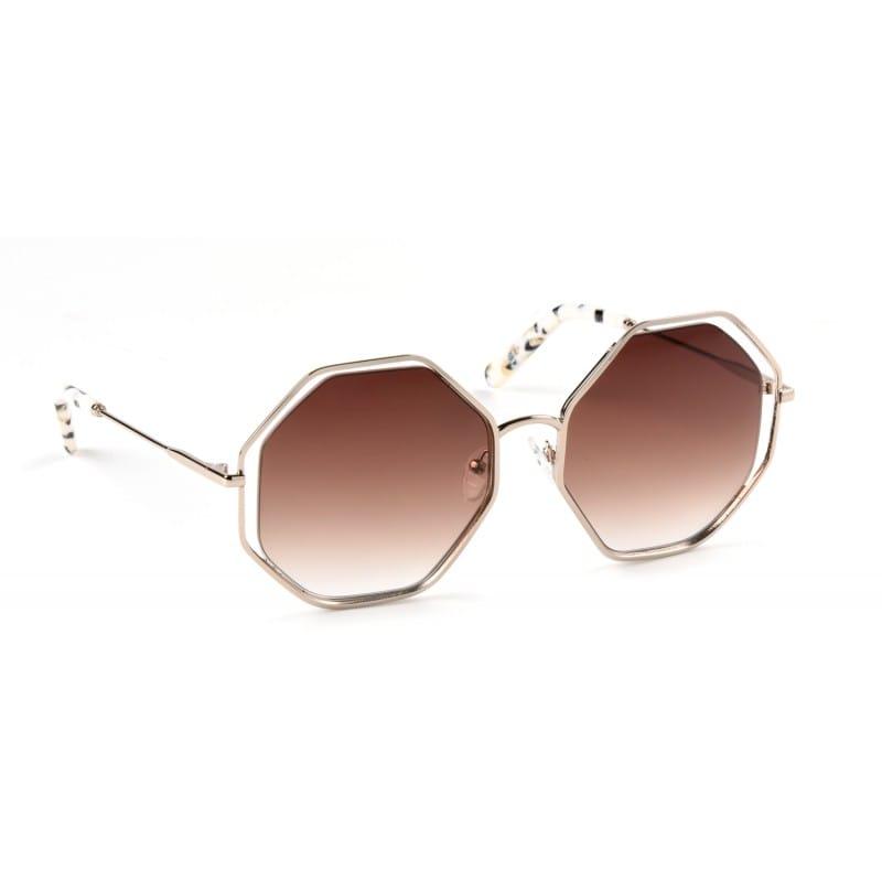 the-fab-glasses-SFA37501