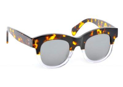 the-fab-glasses-mfa333464_2