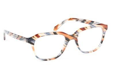 the-fab-glasses-mfa340478