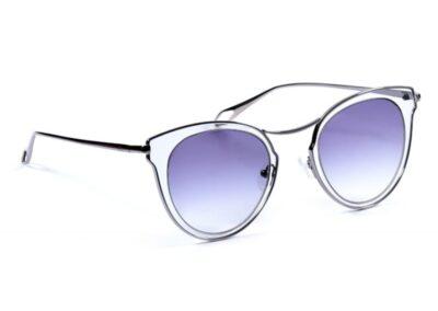 the-fab-glasses-sfa38502