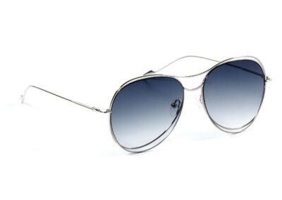 the-fab-glasses-sfa38701