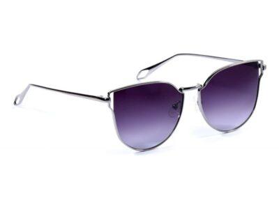 the-fab-glasses-sfa39102